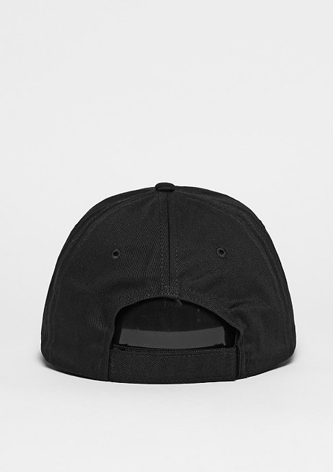 Puma ESS Cap black/big cat