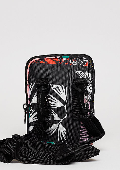 adidas Festival Bag multicolor