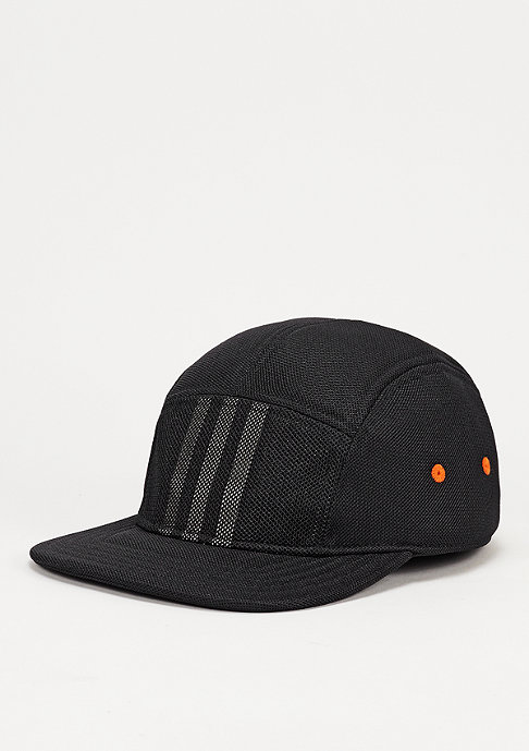 adidas 5-Panel-Cap Night black