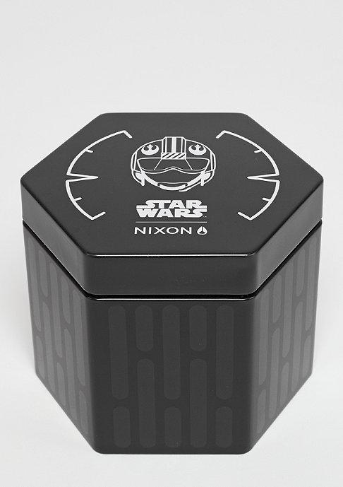 Nixon Unit Star Wars Rebel Pilot orange