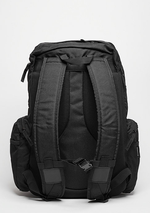 Nixon Rucksack Waterlock II black