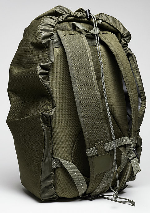 Nixon Waterlock II olive