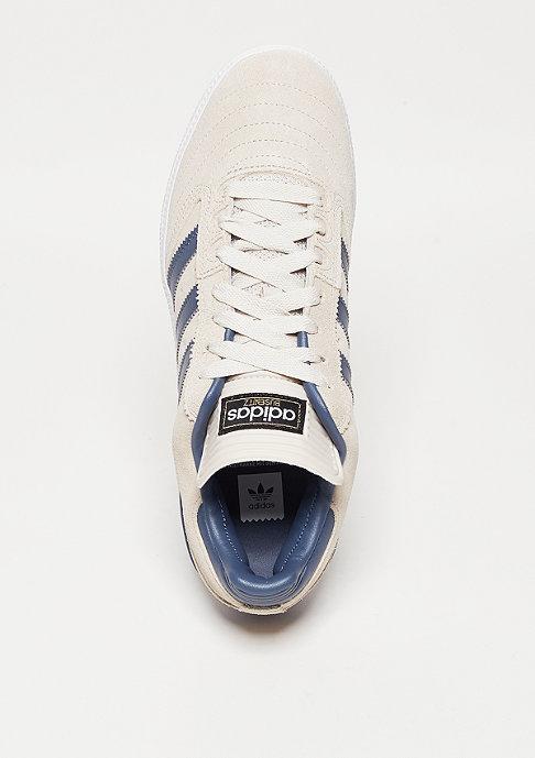 adidas Busenitz clear brown/tech ink/white