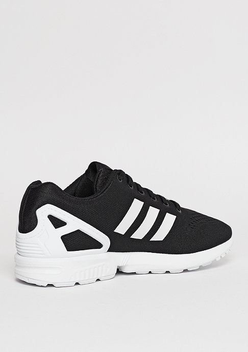 adidas ZX Flux EM core black/white/core black