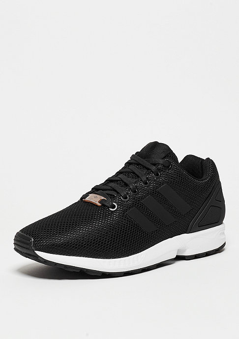 adidas ZX Flux core black/core black/white
