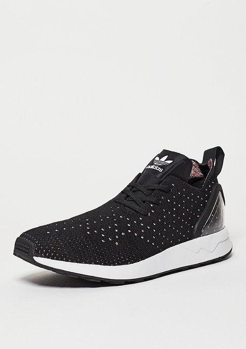 adidas ZX Flux ADV ASYM Primeknit core black/core black/white