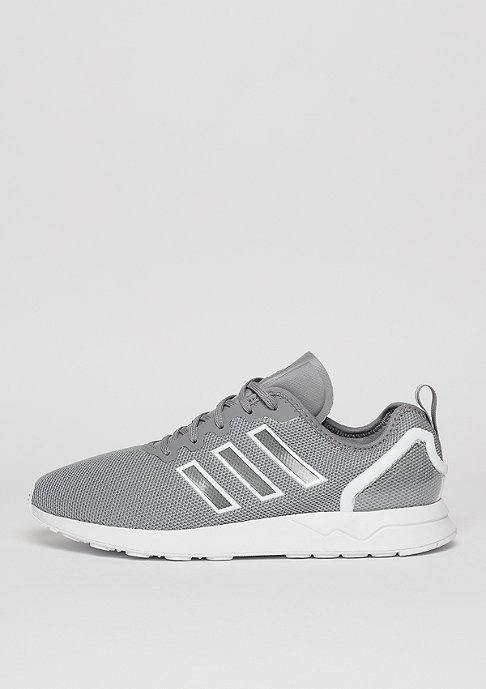 adidas ZX Flux ADV grey/grey/white