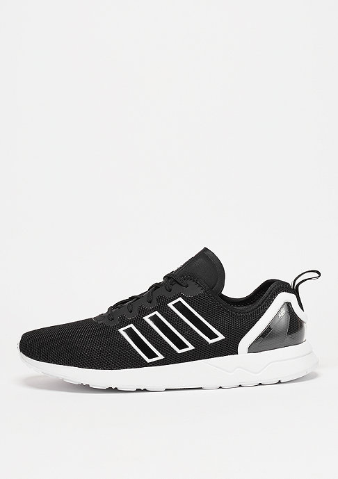 adidas ZX Flux ADV core black/core black/white
