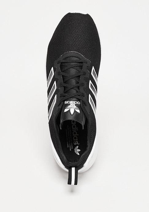 adidas ZX Flux ADV core black/core black/white
