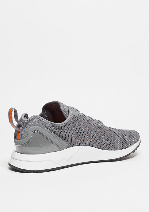 adidas ZX Flux ADV SL grey/equipment orange/white