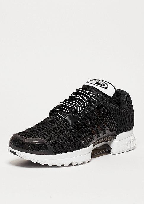 adidas Clima Cool 1 core black/vintage white/white