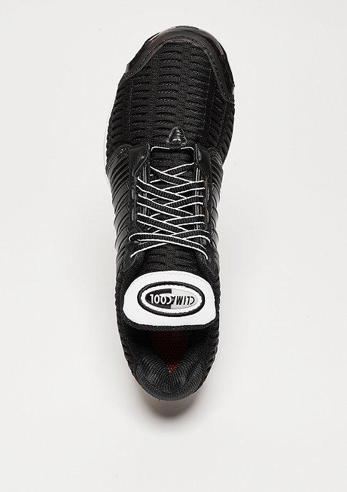 adidas Laufschuh Clima Cool 1 core black/vintage white/white