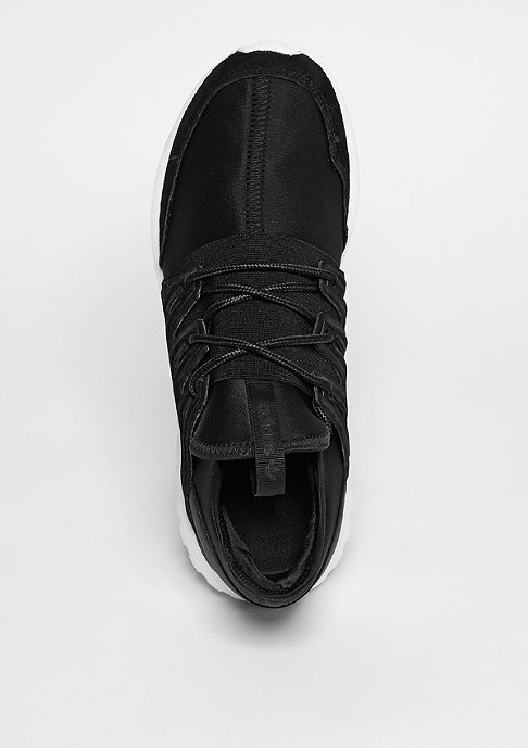 adidas Tubular Radial core black/core black/crystal white