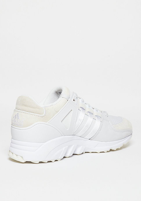 adidas Equipment Running Support vintage white/vintage white