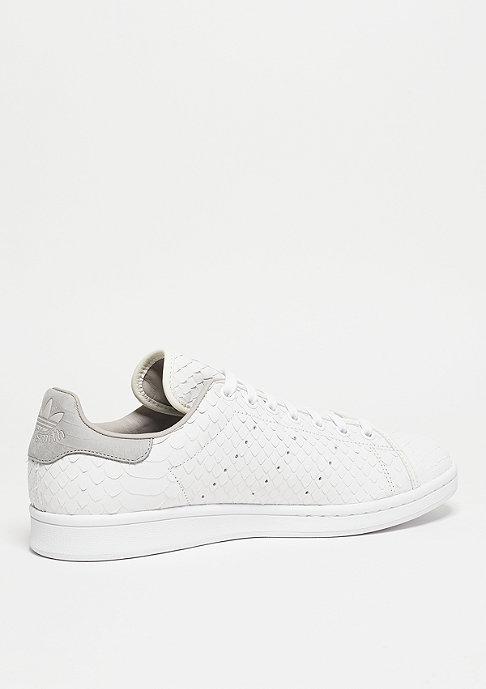 adidas Stan Smith Decon white/white/white