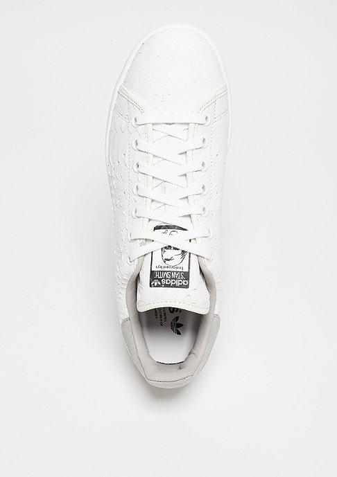 adidas Schuh Stan Smith Decon white/white/white