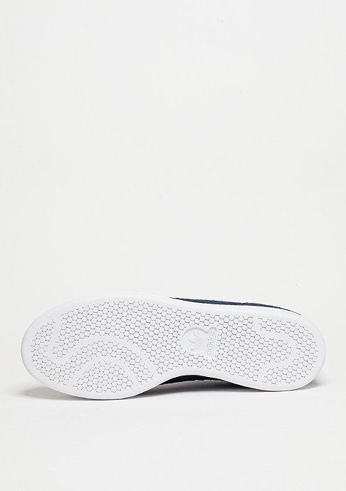 adidas Schuh Stan Smith Decon collegiate navy/collegiate navy/core black