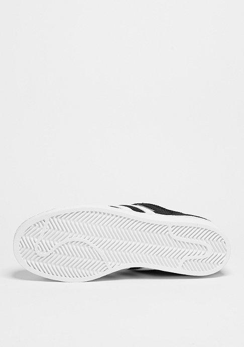 adidas Superstar core black/white/white