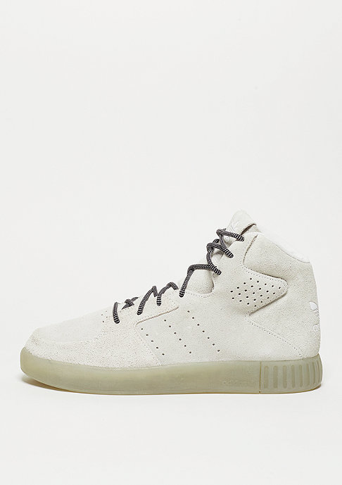 adidas Tubular Invader 2.0 vintage white/core black/vintage white