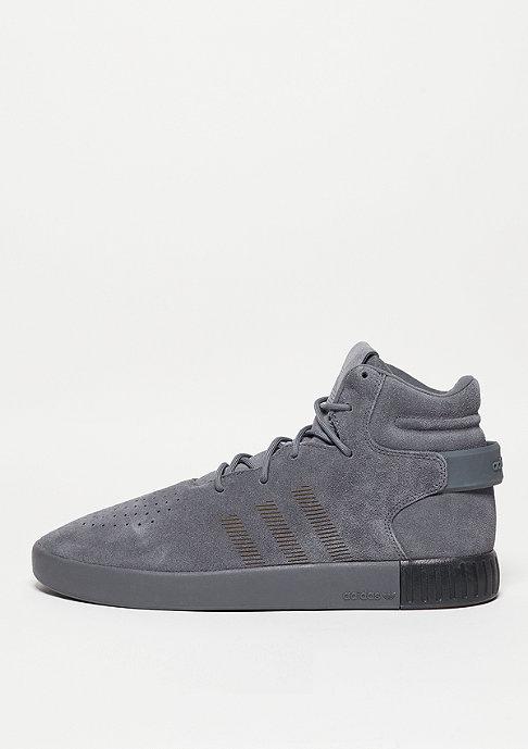 adidas Schuh Tubular Invader onix/onix/black