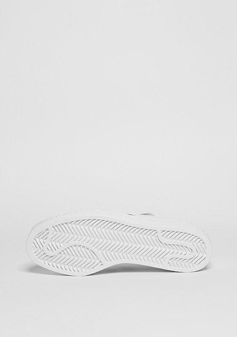 adidas Superstar 80s Primeknit white/core black/white