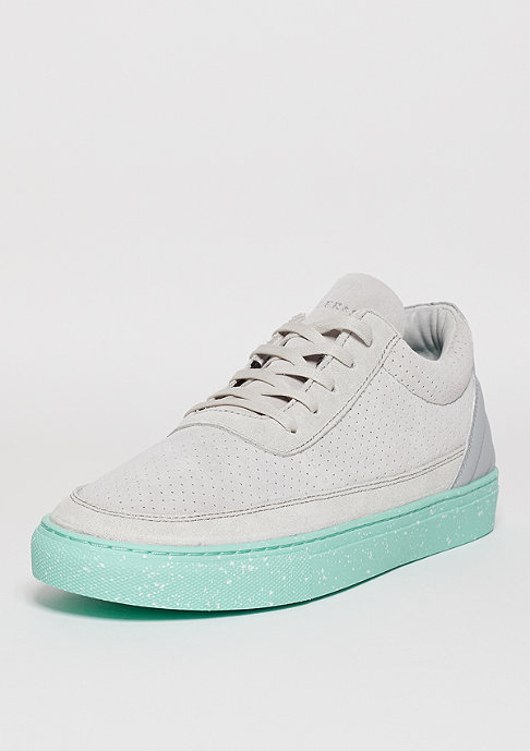 Cayler & Sons C&S Shoes Chutoro cool grey/mint/white