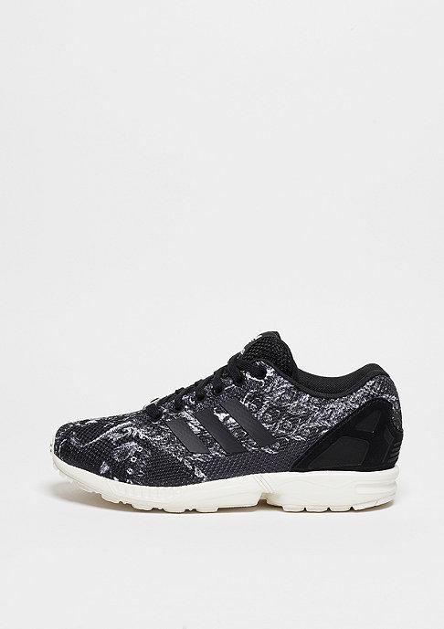 adidas ZX Flux core black/core black/off white