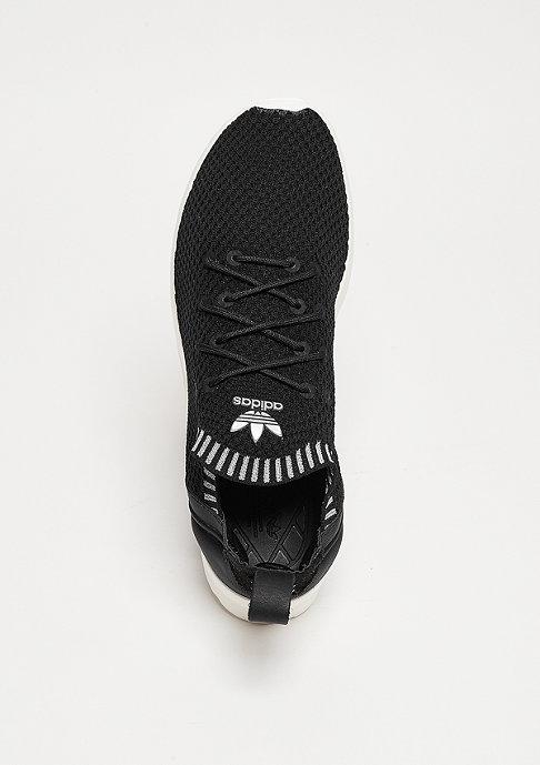 adidas ZX Flux ADV Virtue Primeknit core black/core white