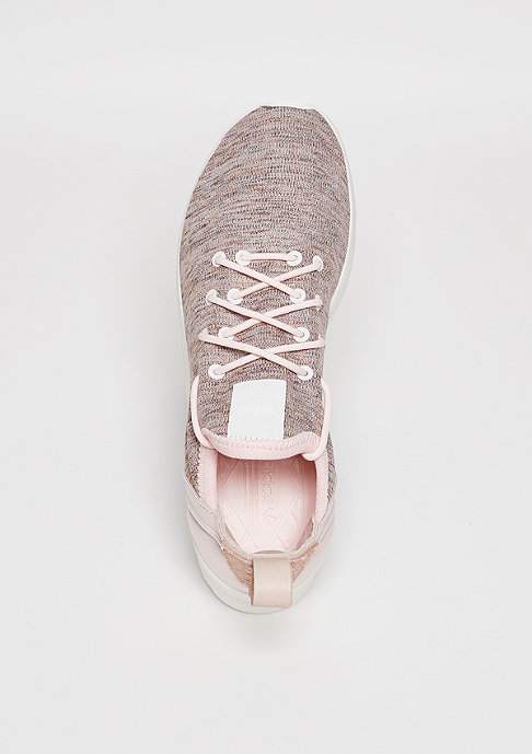 adidas ZX Flux Virtue Sock rose