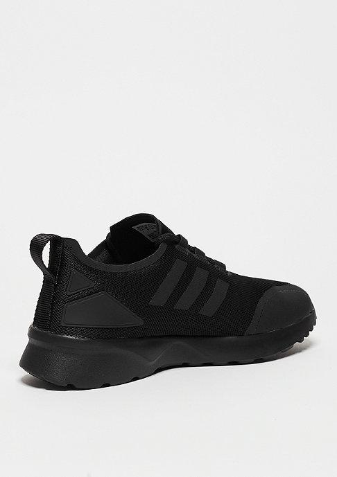 adidas Laufschuh ZX Flux ADV Verve core black/core black/core black