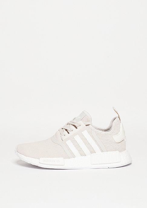 adidas NMD Runner talc/white/white
