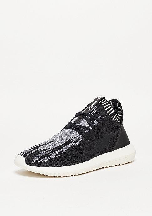 adidas Tubular Defiant Primeknit core black/core black/core white