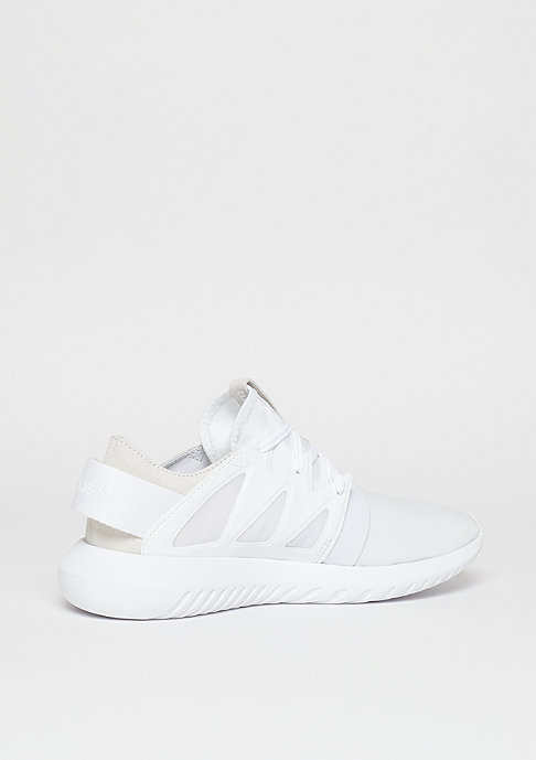adidas Laufschuh Tubular Viral core white/core white/core white