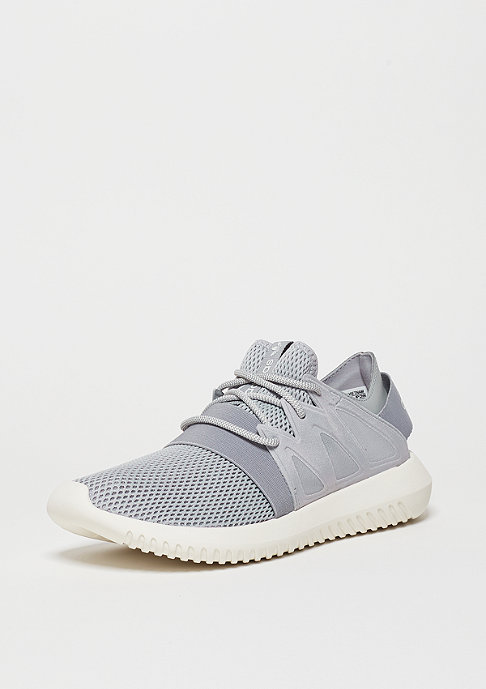 adidas Laufschuh Tubular Viral clear onix/clear onix/core white