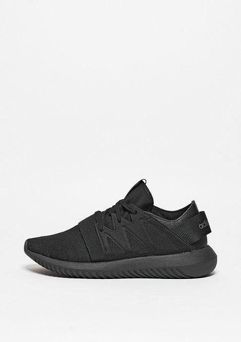 adidas Laufschuh Tubular Viral core black/core black/core black