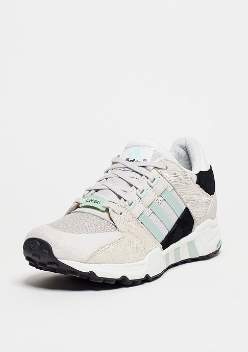 adidas Equipment Support 93 pearl grey/vapour green/crystal white
