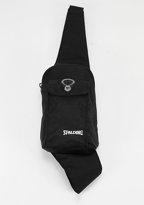 Spalding Crossbag black