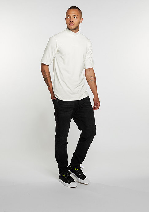DRMTM DRMTM Tee Smith off white