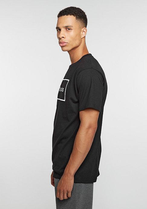 DRMTM T-Shirt Studios black