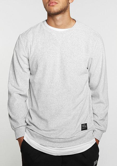 DRMTM Sweatshirt Savage grey melange