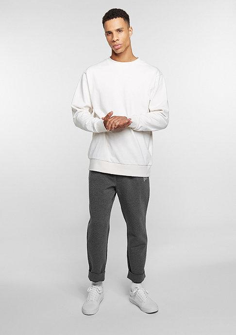 DRMTM Sweatshirt Crew Soliton off white