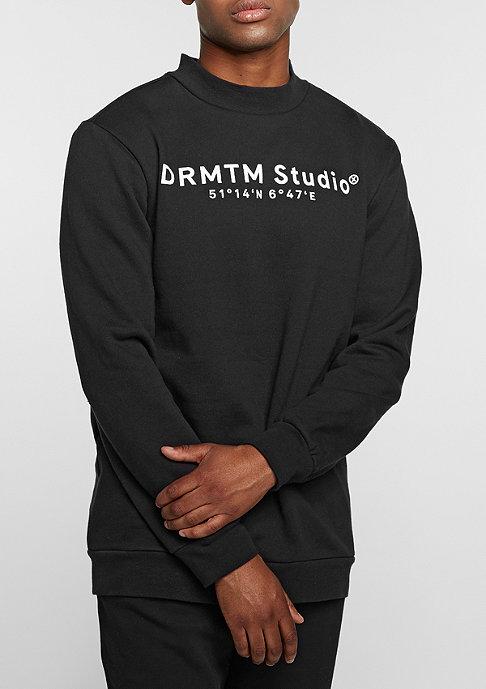 DRMTM DRMTM Crew Duck black