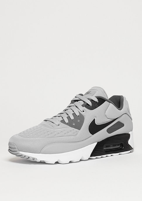 NIKE Air Max 90 Ultra SE wolf grey/black/dark grey