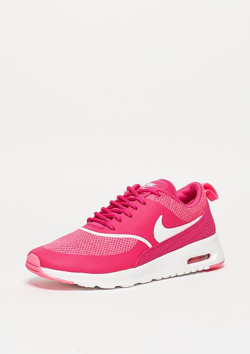 NIKE Air Max Thea vivid pink/summit white