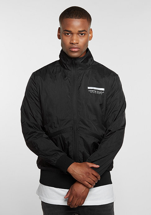 DRMTM DRMTM Jacket Mush black
