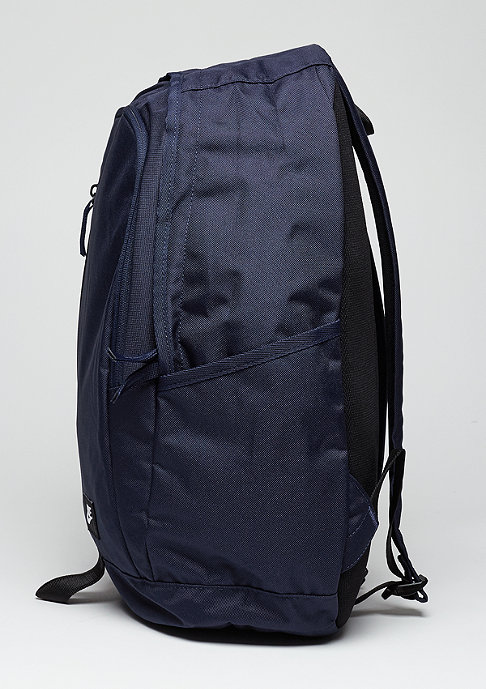 NIKE Rucksack All Access Soleday obsidian/black/white
