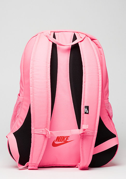 NIKE Rucksack Hayward Futura 2.0 digital pink/red
