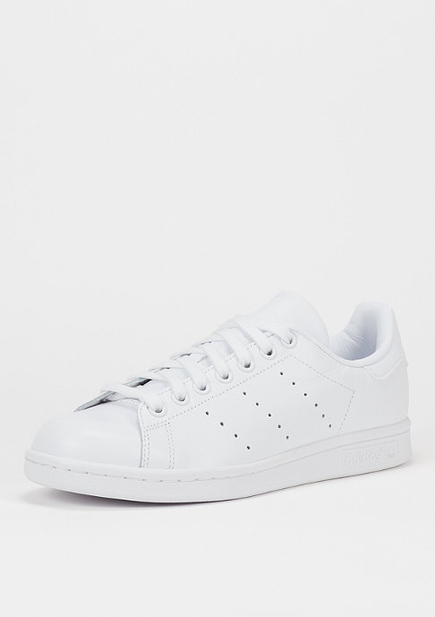 adidas Stan Smith ftw white