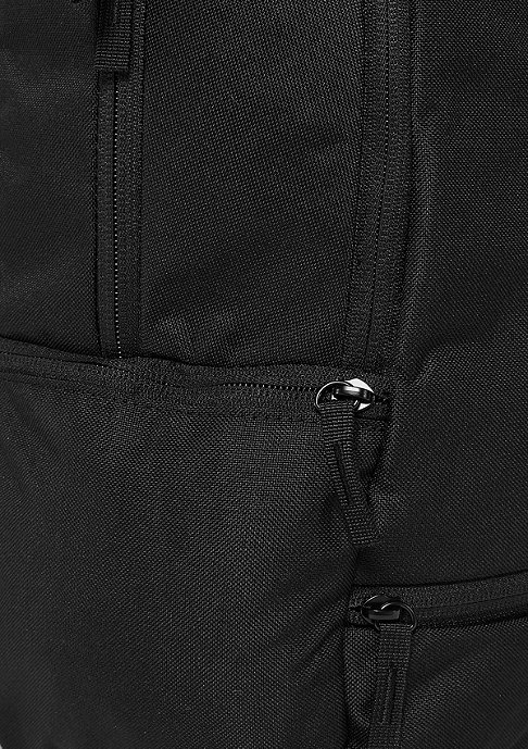 NIKE Classic North Solid black/black/black