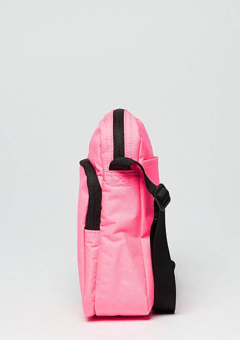 NIKE Core Small 3.0 digital pink/black/black